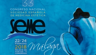 SEME 2018 – MALAGA – February 22-24, 2018