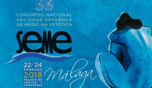 SEME 2018 – Malaga