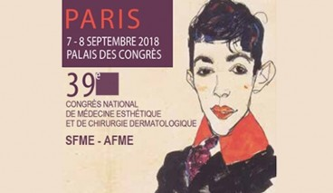 SFME – PARIS- September 7-8, 2018