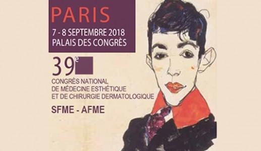 SFME – September 7-8, 2018