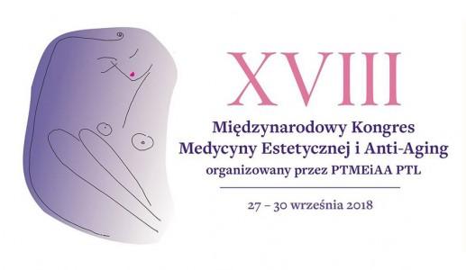 XVIII ICAAM - Varsóvia