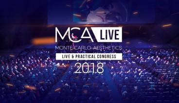 MCAS 2018 - MONACO - 21-22 septembre 2018
