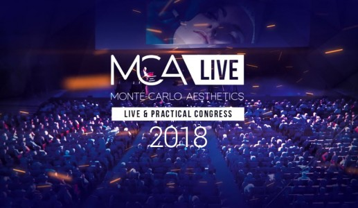 MCA 2018