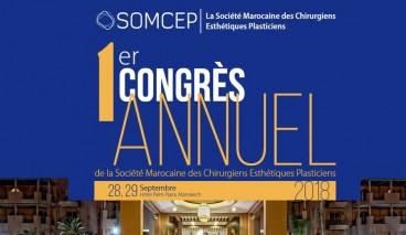 SOMCEP 2018