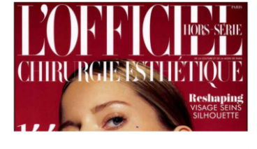 La Stop Facial Ageing Method™