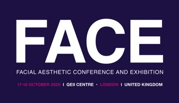 FACE Conference 2020 – LONDON –  October 17-18, 2020