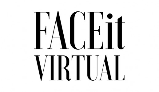 FACEit Virtual – August 15, 2020