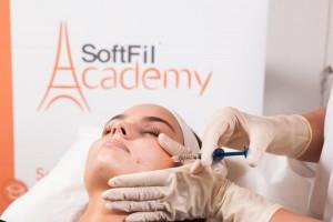 softfil-academy