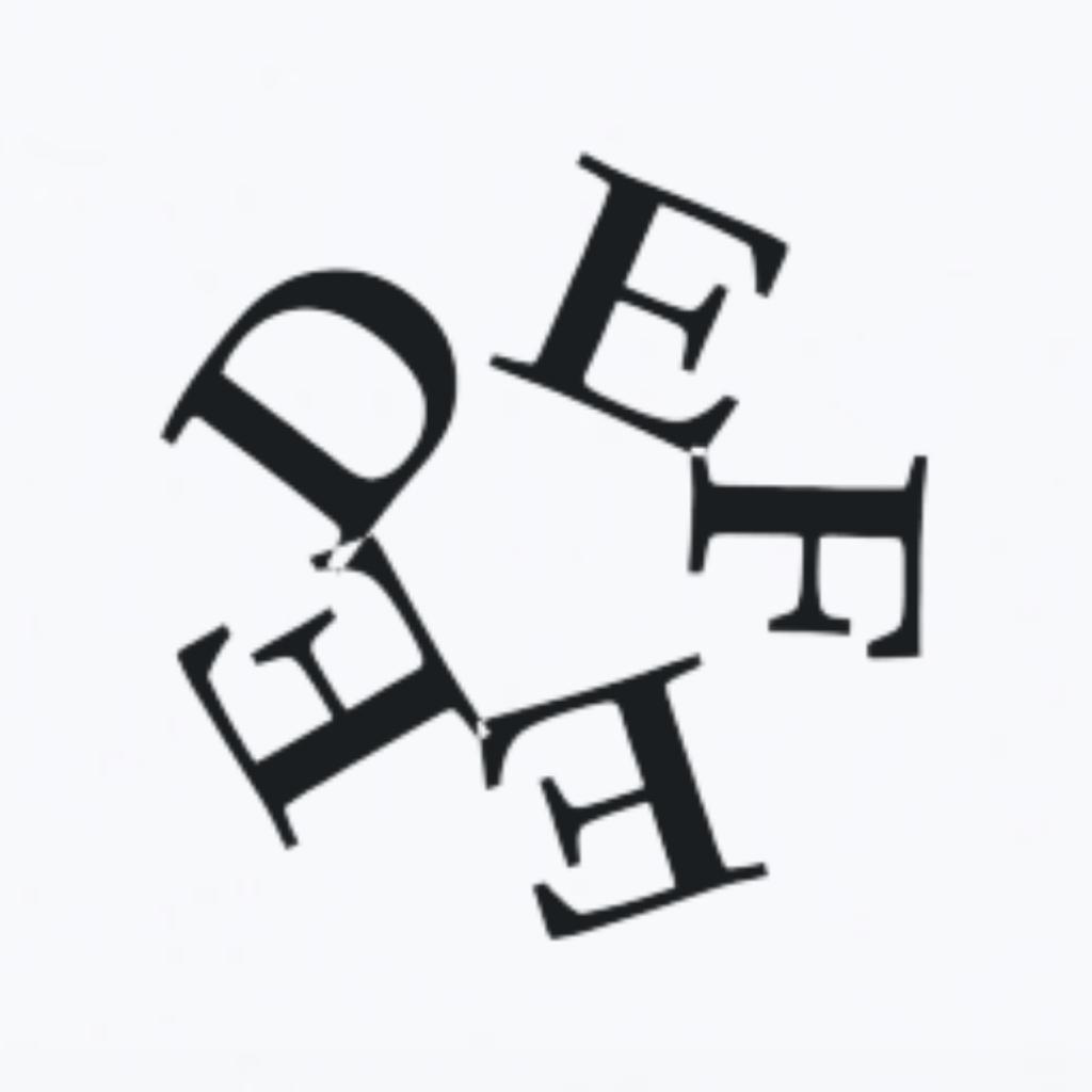 Logo DEFEE | SoftFil